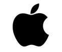 Grab_Apple_logo