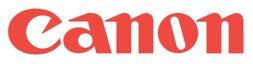 Grab_Canon_logo