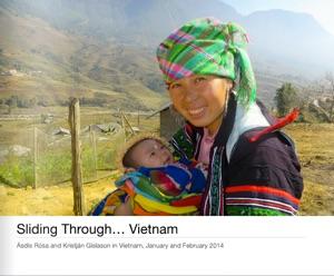 Grab_SL_Vietnam