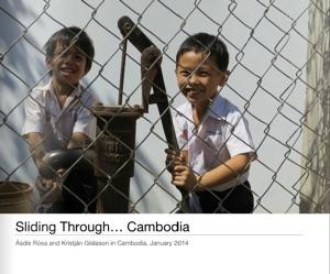 Grab_ST_Cambodia_2