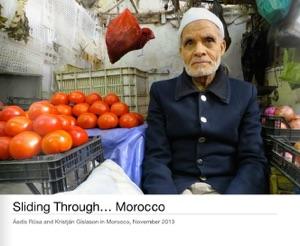 Grab_Sliding_Morocco