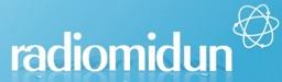 Grab_radiomidun_logo
